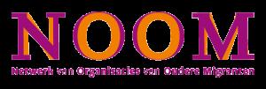 logo NOOM