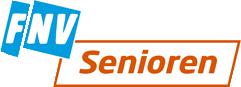 Logo FNV Senioren