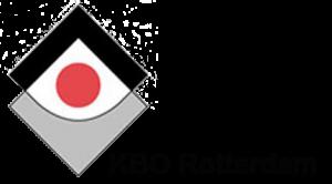 logo KBO