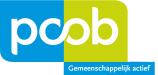 logo-pcobv1